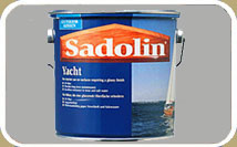 Sadolin hot product
